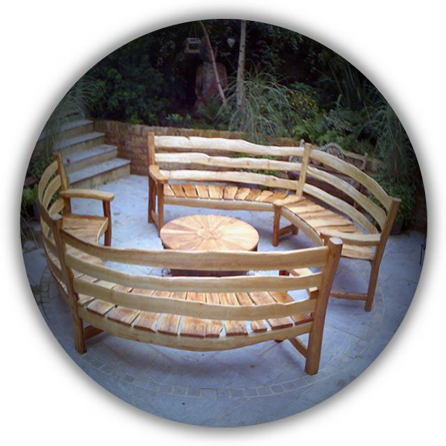 Icona-Panchine-in-Legno