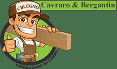 CBLEGNO Logo